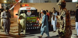 7-policemen-killed-22-others-wounded-blast-quetta