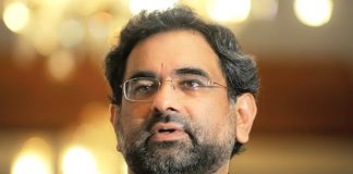 days-depending-us-pakistan-abbasi