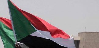 sudan-welcomes-us-decision-lift-20-year-sanctions