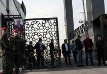 egypt-gaza-border-opens-palestinian-authority-control-first-time-decade