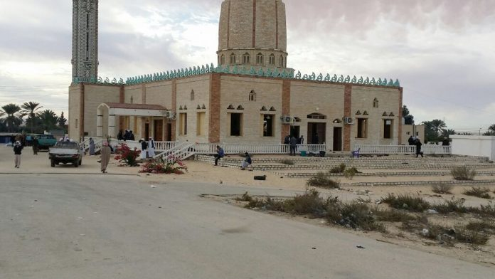 egypt-mosque-attack-sufism-new-target-terrorists-sinai