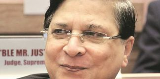 no-compromise-fundamental-rights-cji