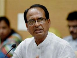 will-introspect-chitrakoot-polls-loss-shivraj-singh-chouhan
