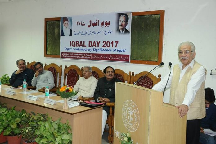 aligarh-muslim-university-observes-iqbal-day