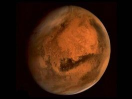 1-3-lakh-indians-book-ticket-mars