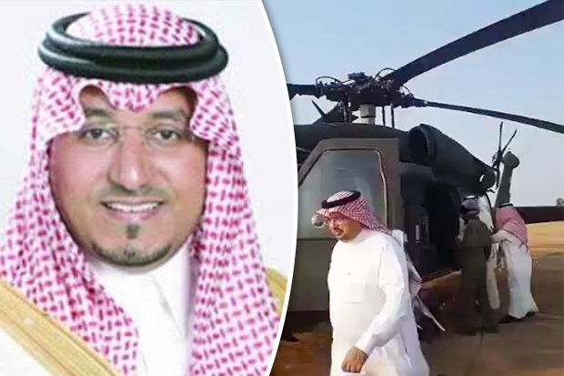 helicopter-accident-tells-us-saudi-arabia