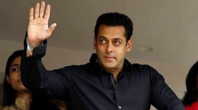 salman-backs-bhansalisays-nothing-wrong-directors-films