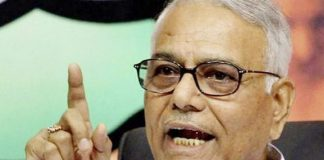 tughlaq-also-implemented-note-ban-yashwant-sinha