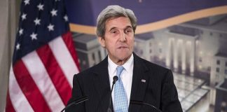 israel-egypt-pushed-us-bomb-iran-2015-deal-former-sect-state-kerry