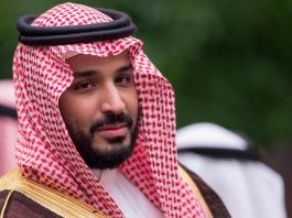 loss-flexibility-saudi-foreign-policy