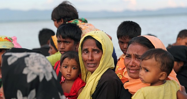 un-official-refer-cases-sexual-violence-rohingya-icc