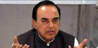 swamy-welcomes-mehboobas-order-withdrawing-cases-4327-protesters