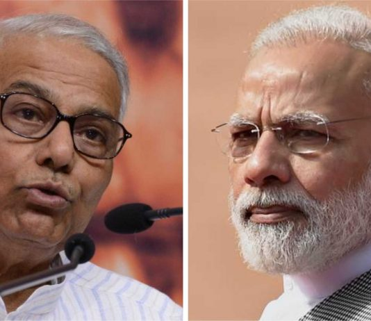 time-punish-modi-demonetisation-fiasco-yashwant-sinha