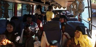 urgent-action-needed-protect-rohingya-refugees-sex-trade
