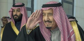 saudi-king-salman-decries-trumps-jerusalem-decision