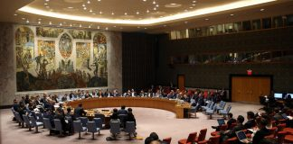 arab-league-prepares-block-israel-un-security-council-bid