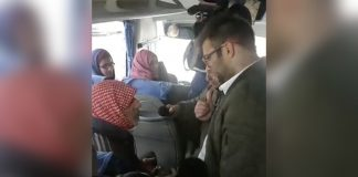 son-dog-youre-not-wanted-israeli-mp-mother-palestinian-prisoner