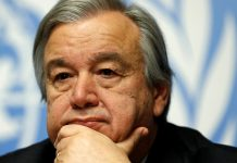 un-chief-says-trump-decision-jerusalem-may-hurt-peace-process