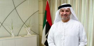 uae-diplomat-says-arabs-wont-led-turkey