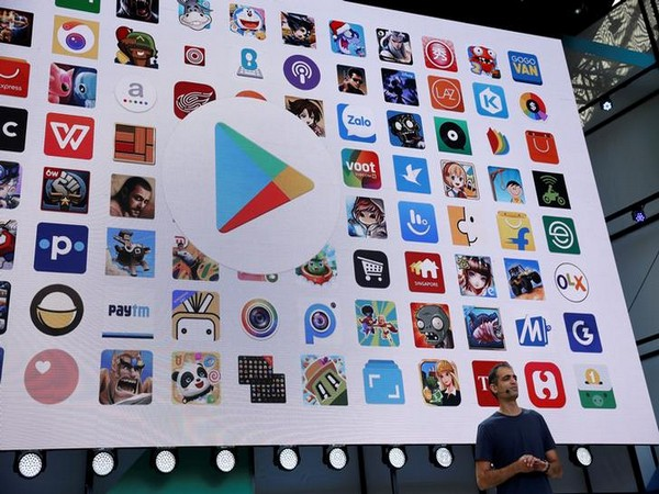 google play offers heavy discounts ahead of christmas