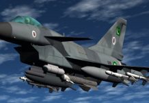 pakistani-air-force-ordered-shoot-intruding-us-drones