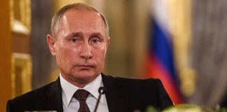 foreign-spy-agencies-attempting-meddle-russia-putin