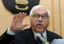 exit-polls-illegal-says-former-chief-election-commissioner-sy-quraishi