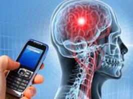 radiation-smartphones-may-miscarriage-risk-study