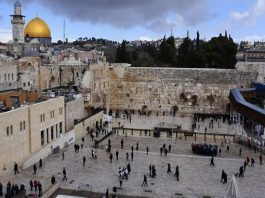 turkey-announces-plans-open-embassy-east-jerusalem