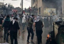 clashes-erupt-outside-us-embassy-beirut
