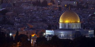 china-calls-independent-palestinian-state-east-jerusalem-capital