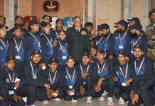 quran-beautifully-portrays-message-peace-says-army-chief-bipin-rawat-kashmir-students
