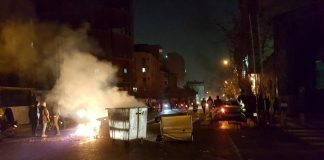 iran-cuts-off-internet-access-several-cities-mass-protests-continue