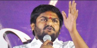 bjp-used-patel-youths-2002-babu-bajrangi-real-hindutva-leader-says-hardik-patel