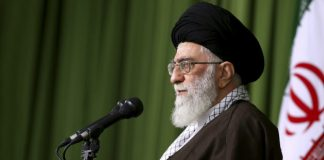 iran-us-plan-to-move-israel-embassy-sign-of-incompetence-failure