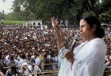 dont-create-differences-muslims-hindus-bengal-mamata
