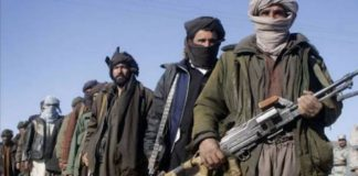 318-killed-militancy-related-incidents-jammu-kashmir-year-government
