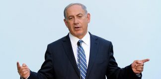 can-welcome-netanyahu-gandhis-land