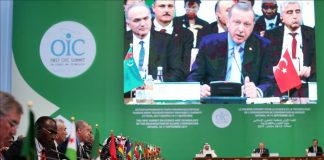 oic-convene-istanbul-discuss-uss-jerusalem-move