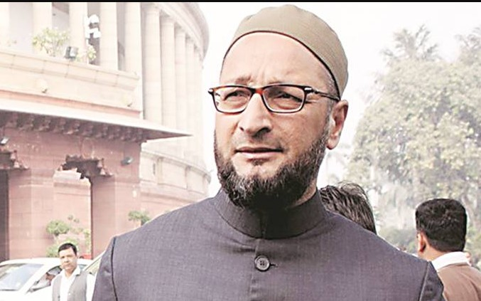 rss-chief-mohan-bhagwat-chief-justice-india-asks-owaisi