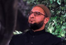 india-cant-governed-basis-hindi-hindu-hindustan-owaisi
