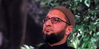 owaisi-wants-india-condemn-us-decision-jerusalem-israel-capital