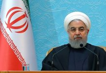 good-relations-saudis-possible-change-iran-says