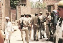 alwar-cow-smuggler-death-bullet-hit-neck