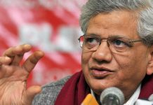indian-stand-jerusalem-shows-servility-says-cpim