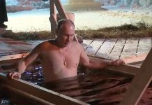 putin-braves-icy-water-traditional-epiphany-dip-video