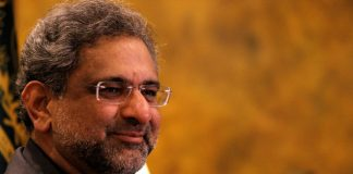 pakistani-pm-says-committed-seizing-islamist-charities