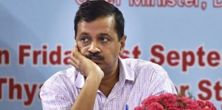 delhi-cm-arvind-kejriwal-compares-bjp-with-hitler