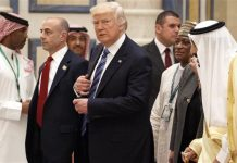 us-administration-approves-500mn-missile-system-deal-saudi-arabia