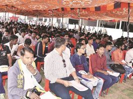 surat-muslim-outfits-hold-job-fair-40-companies-invited